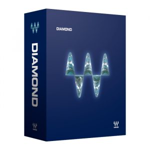 Diamond Plug-in Bundle