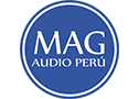 MAG Audio Perú